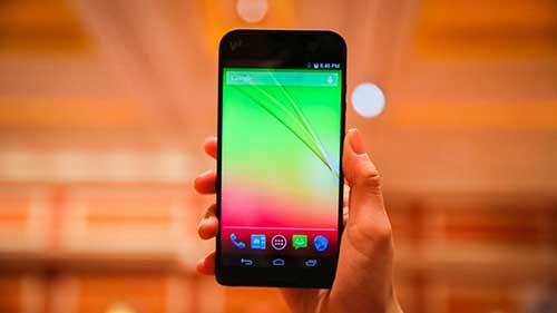 saygus v2: smartphone co bo nho lon nhat the gioi - 3