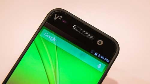 saygus v2: smartphone co bo nho lon nhat the gioi - 6