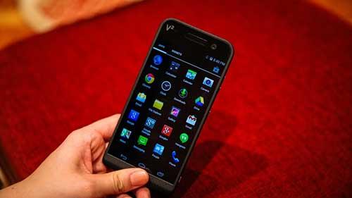 saygus v2: smartphone co bo nho lon nhat the gioi - 8