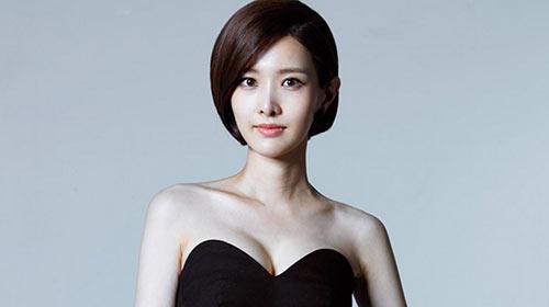 """kham pha """"tinh yeu bi an"""" cua chang joo joong won - 11"""