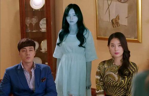 """kham pha """"tinh yeu bi an"""" cua chang joo joong won - 5"""