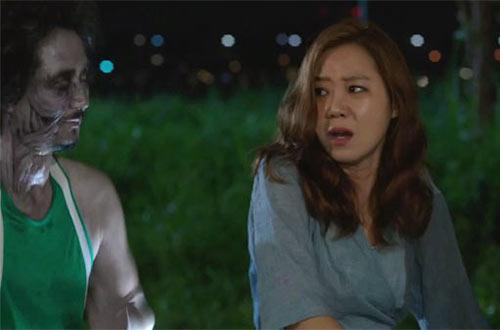 """kham pha """"tinh yeu bi an"""" cua chang joo joong won - 6"""