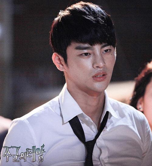 """kham pha """"tinh yeu bi an"""" cua chang joo joong won - 10"""