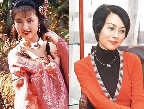 cuu hh hong kong qua doi vi ung thu da day - 1