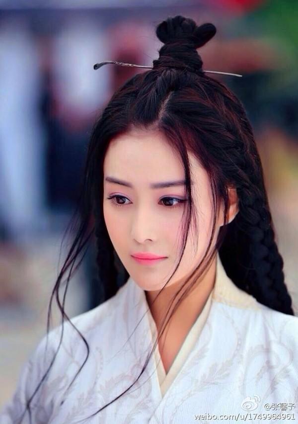 cuu hh hong kong qua doi vi ung thu da day - 5