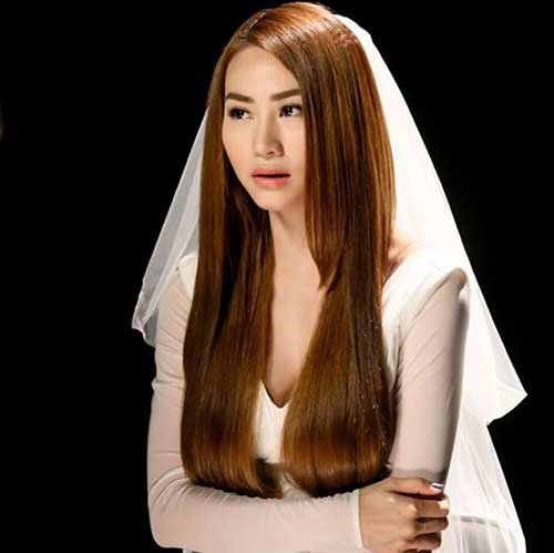 """tiet lo ve chong viet kieu """"bi an"""" cua ngan khanh - 8"""