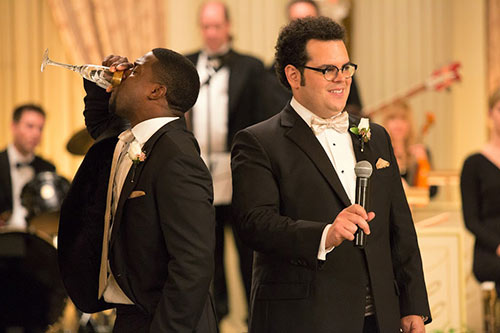 """the wedding ringer"": phim hai mo man 2015 - 2"