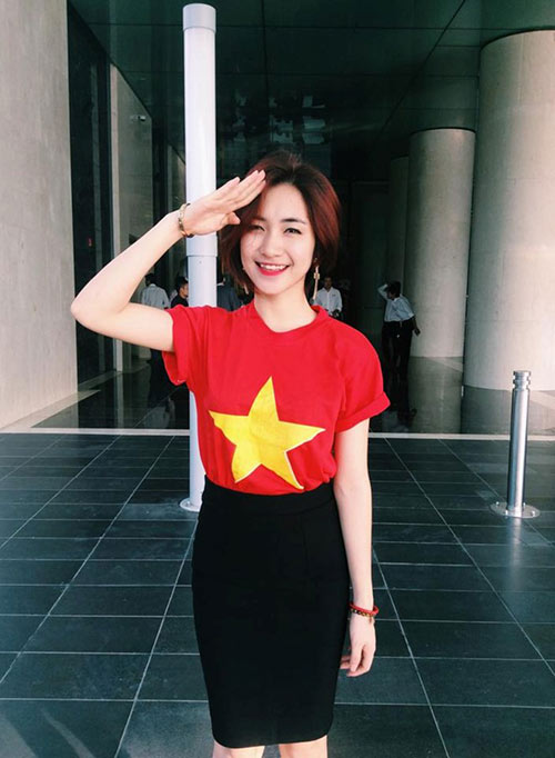 """nhung """"bong hong"""" than thiet cua cong phuong - 10"""