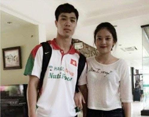 """nhung """"bong hong"""" than thiet cua cong phuong - 1"""