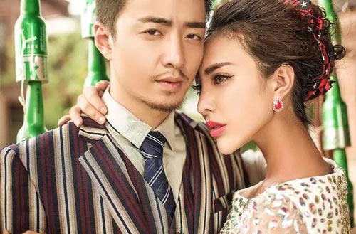khong the dut tinh vi ban trai yeu duoi - 1