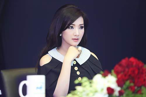 giang my sang trong, dieu da lam giam khao - 6
