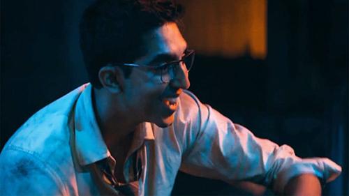 hugh jackman dong vai ac trong phim moi ve robot - 4