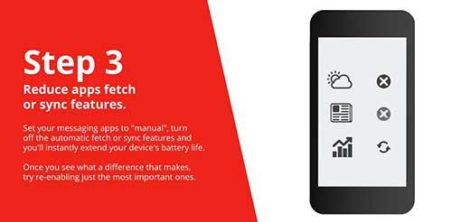 4 mẹo đơn giản kéo dài thời lượng pin Android-3
