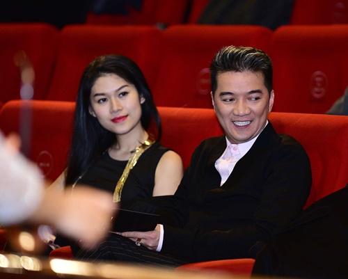 'Hiệp sĩ mù' gây tranh cãi tại Tuần lễ phim Việt tại Italy-3