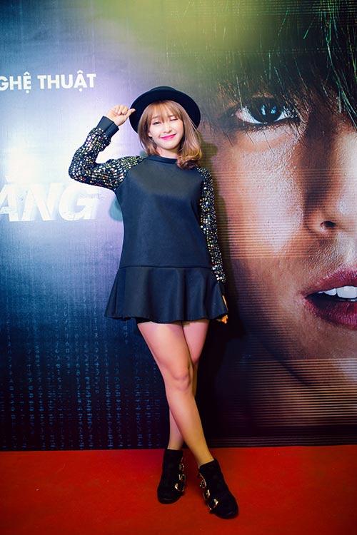 """vu cat tuong """"chuan men"""" nguong ngung ben kha ngan - 4"""