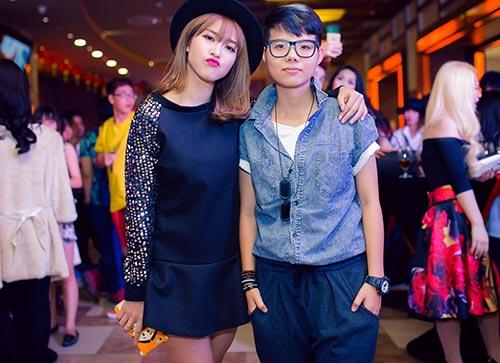 """vu cat tuong """"chuan men"""" nguong ngung ben kha ngan - 8"""