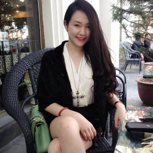 Người đẹp Việt mũm mĩm vẫn rất quyến rũ-7