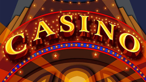 thu tuong dong y cho mo casino tai dao phu quoc - 1