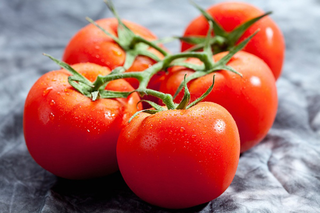 Siêu thực phẩm giúp mẹ giảm cân ầm ầm sau sinh