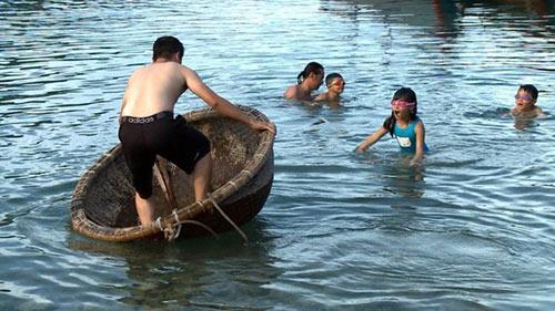 minh khang la ong bo it duoc yeu thich nhat - 8