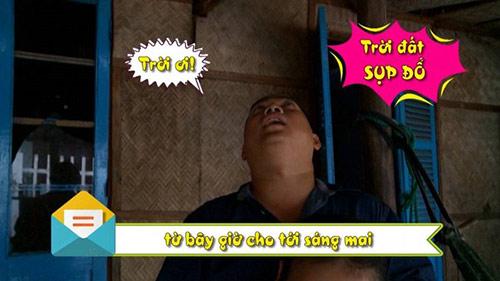 minh khang la ong bo it duoc yeu thich nhat - 11