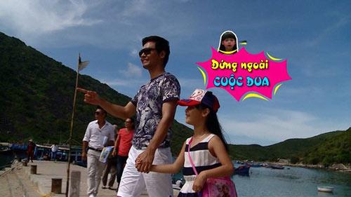 minh khang la ong bo it duoc yeu thich nhat - 3