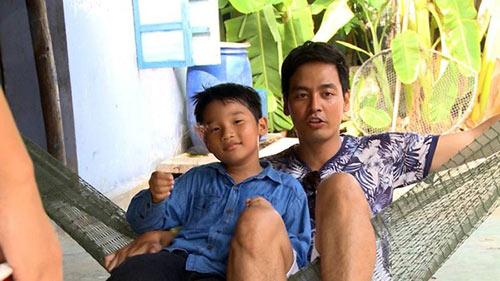 minh khang la ong bo it duoc yeu thich nhat - 4