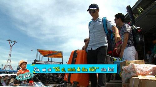 minh khang la ong bo it duoc yeu thich nhat - 1