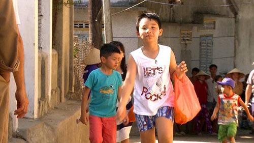 minh khang la ong bo it duoc yeu thich nhat - 6