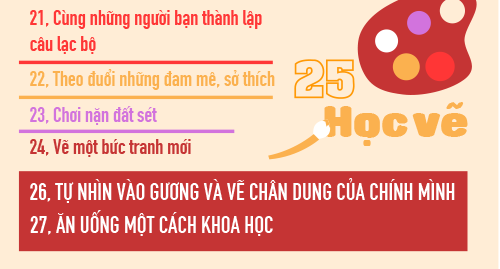 50 cach day con sang tao cuc huu ich cho me - 3