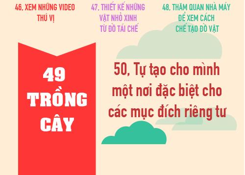 50 cach day con sang tao cuc huu ich cho me - 6