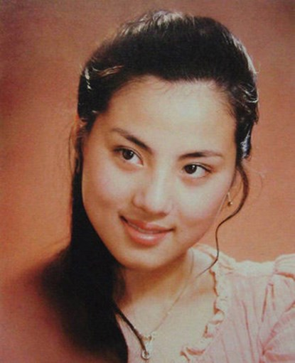 """bi kich cuoc doi """"de nhat my nhan hong lau mong"""" - 10"""