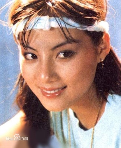 """bi kich cuoc doi """"de nhat my nhan hong lau mong"""" - 11"""