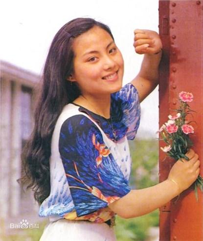 """bi kich cuoc doi """"de nhat my nhan hong lau mong"""" - 16"""