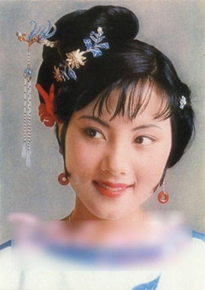 """bi kich cuoc doi """"de nhat my nhan hong lau mong"""" - 2"""