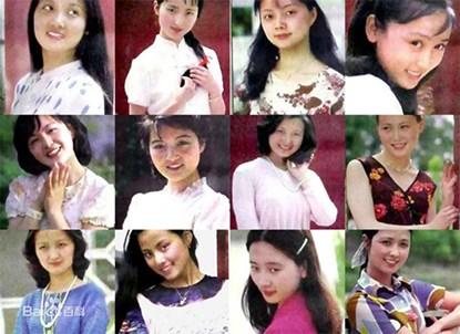 """bi kich cuoc doi """"de nhat my nhan hong lau mong"""" - 3"""