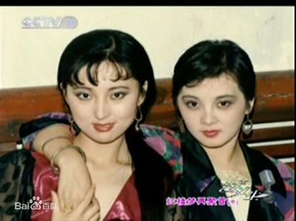"""bi kich cuoc doi """"de nhat my nhan hong lau mong"""" - 4"""