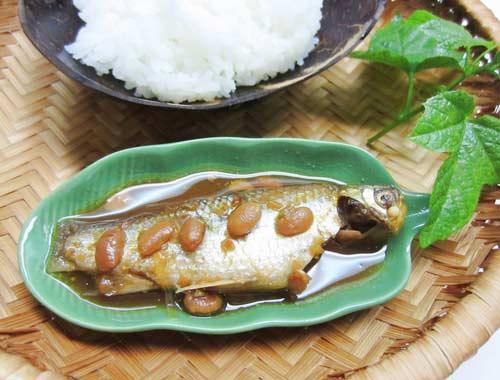 4 món cá kho đậm đà ngày lạnh-6