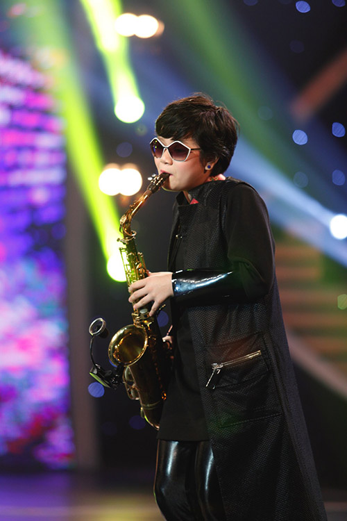 thi sinh uong nham axit bi loai khoi chung ket got talent - 6