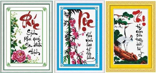 duoi du hoa lanh nho tranh theu hoa dao - 9