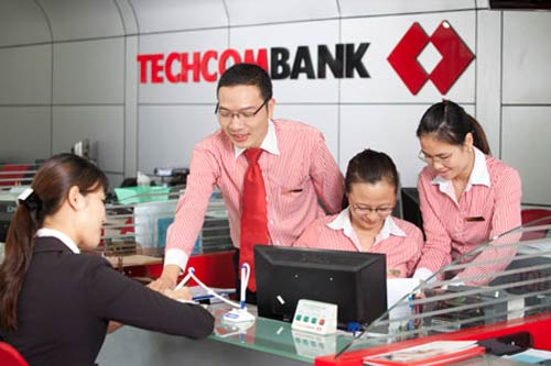 techcombank doi mat vu kien the chap tai san sai quy dinh - 1