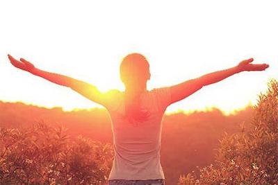Vitamin D giúp bệnh nhân ung thư sống lâu-1