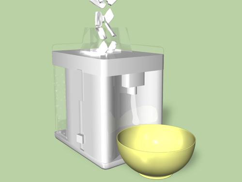 3 cách đơn giản tự làm dầu dừa ngừa rạn da - 10