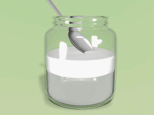 3 cách đơn giản tự làm dầu dừa ngừa rạn da - 8