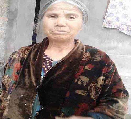 Sự thật về ông lão 70 tuổi tử vong vì bị vợ tấn công... chỗ hiểm-2