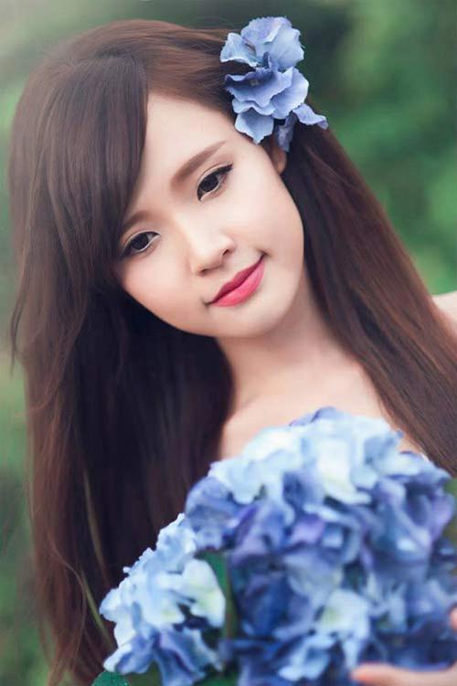 bien tau toc dep va de thuong nhu hot girl - 16