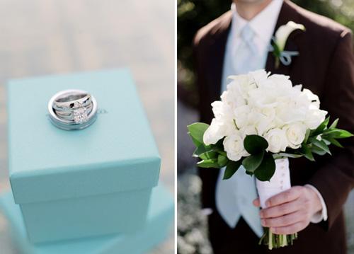 Những điều chú rể nên làm trong ngày cưới-2