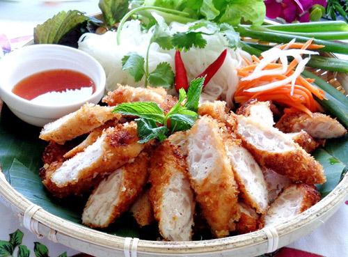 nem chua ran, an khong biet chan - 7