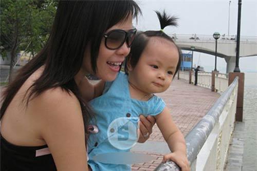 Tiết lộ hình ảnh hiếm hoi về vợ MC Phan Anh - 10