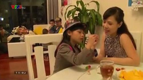 Tiết lộ hình ảnh hiếm hoi về vợ MC Phan Anh - 3